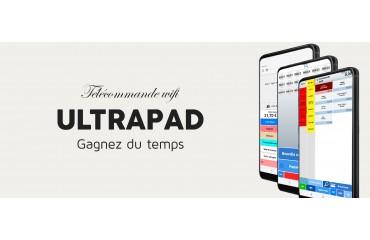 Ultrapad
